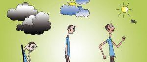 Relatietherapie Mediation scheiden Kruijff en Rijntjes