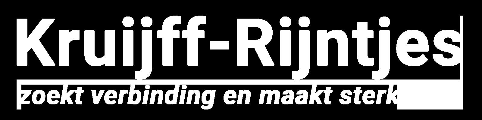 Kruijff & Rijntjes – Mediation en Coaching