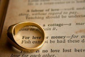 alimentatie, scheiden, geld