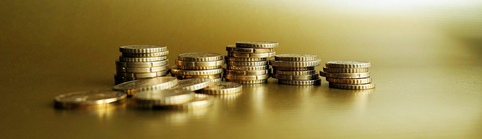 Besparen kosten scheiding