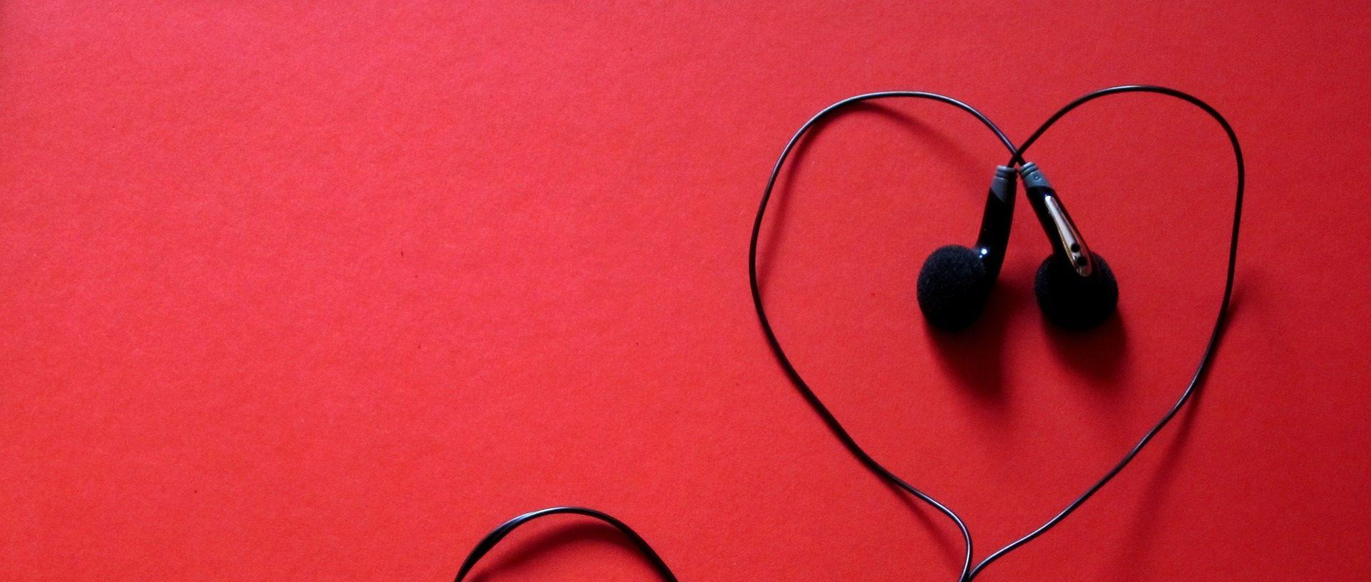 relatietherapie luisteren